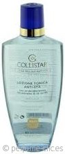Collistar Lozione Tonica Anti-Eta' 400ml