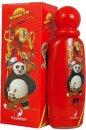 Kung Fu Panda by Kung Fu Panda Eau de Toilette 50ml Vaporizador