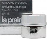 La Prairie Anti-Aging Crema de Ojos 15ml SPF15