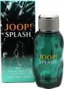 Joop! Splash Eau de Toilette 75ml Vaporizador