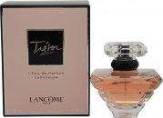 Lancome Tresor Lumineuse Eau de Parfum 50ml Vaporizador