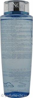 Lancome Tonique Eclat Clarifying Tónico Exfoliante 400ml