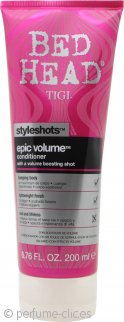 Tigi Bed Head Styleshots Epic Volume Acondicionador 200ml