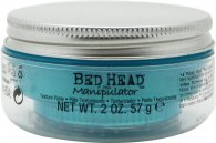 Tigi Bed Head Manipulador 57ml