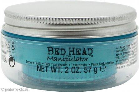 Tigi Bed Head Manipulador 57ml