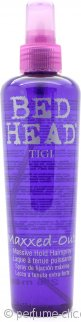 Tigi Bed Head Maxxed-Out Spray Cabello Fijación Masiva 236ml