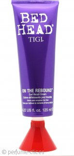 Tigi Bed Head Crema para Recuperar los Rizos 125ml