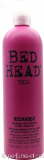 Tigi Bed Head Recharge Champú 750ml