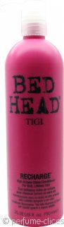 Tigi Bed Head Recharge Acondicionador 750ml