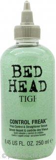 TIGI Bed Head Serum Alisador y Control de Estática 250ml