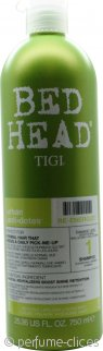 Tigi Bed Head Urban Antidotes Re-Energize Champú 750ml