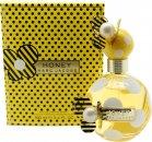 Marc Jacobs Honey Eau de Parfum 100ml Vaporizador