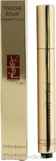 Yves Saint Laurent Touche Eclat Radiant Touch Corrector 2.5ml N1