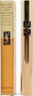Yves Saint Laurent Volume Effet Faux Cils Mascara 7.5ml - Noir Radical