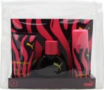 Puma Animagical Woman Set de Regalo 40ml EDT + 50ml Gel de Ducha + 50ml Desodorante en Vaporizador