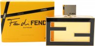 Fendi Fan di Fendi Extreme Eau de Parfum 75ml Vaporizador