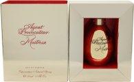 Agent Provocateur Maitresse Eau de Parfum 30ml Vaporizador