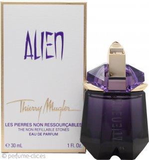 Thierry Mugler Alien Eau de Parfum 30ml Vaporizador Rellenable