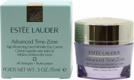 Estee Lauder Advanced Time Zone Crema de Ojos 15ml