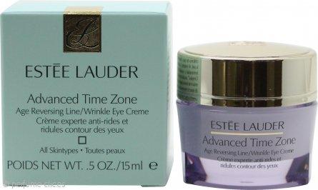 Estee Lauder Advanced Time Zone Crema de Ojos 15ml