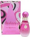Britney Spears Fantasy The Nice Remix Eau De Parfum 30ml Vaporizador