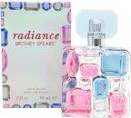 Britney Spears Radiance Eau de Parfum 30ml Vaporizador