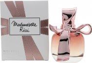 Nina Ricci Mademoiselle Ricci Eau de Parfum 50ml Vaporizador