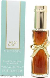 Estee Lauder Youth Dew Eau de Parfum 28ml Vaporizador