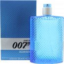James Bond 007 Ocean Royale Eau de Toilette 125ml Vaporizador