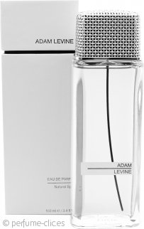 Adam Levine For Women Eau De Parfum 100ml Vaporizador