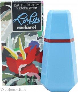 Cacharel Lou Lou Eau de Parfum 30ml Vaporizador