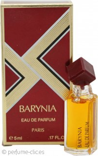 Helena Rubinstein Barynia Eau de Parfum 5ml