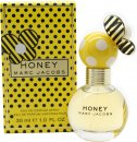 Marc Jacobs Honey Eau de Parfum 30ml Vaporizador