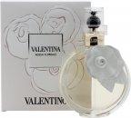 Valentino Valentina Acqua Floreale Eau de Toilette 50ml Vaporizador