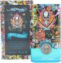 Ed Hardy Hearts & Daggers Eau de Toilette 30ml Vaporizador