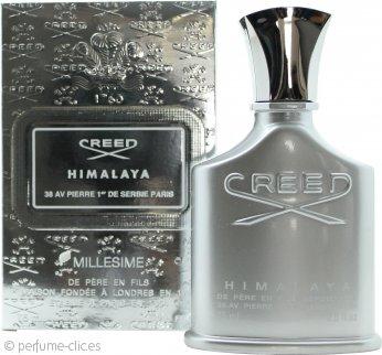 Creed Himalaya Eau de Parfum 75ml Vaporizador