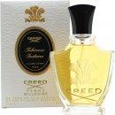Creed Tubereuse Indiana Eau de Parfum 75ml Vaporizador