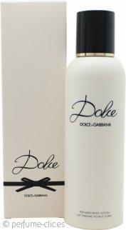 Dolce & Gabbana Dolce Loción Corporal 200ml