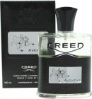 Creed Aventus Millesime