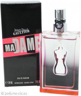 Jean Paul Gaultier Ma Dame Eau de Parfum 30ml Vaporizador