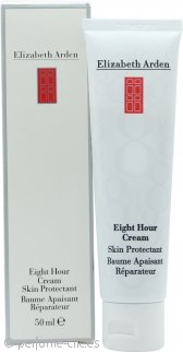 Elizabeth Arden Eight Hour Crema Protectora Piel 50ml