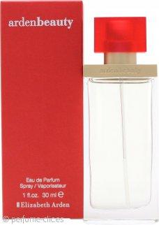 Elizabeth Arden Beauty Eau de Parfum 30ml Vaporizador