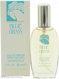Elizabeth Arden Blue Grass Eau de Parfum 30ml Vaporizador