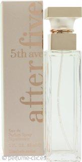 Elizabeth Arden Fifth Avenue After Five Eau de Parfum 30ml Vaporizador