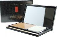 Elizabeth Arden Flawless Finish Maquillaje en Crema con Esponja 23g Beige Miel - 09
