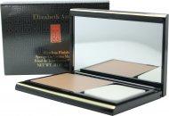 Elizabeth Arden Flawless Finish Maquillaje en Crema con Esponja 23g Beige Perfecto 03