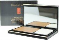 Elizabeth Arden Flawless Finish Maquillaje en Crema con Esponja 23g Beige Tostado 06