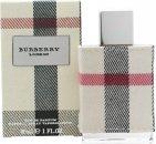 Burberry London Eau de Parfum 30ml Vaporizador