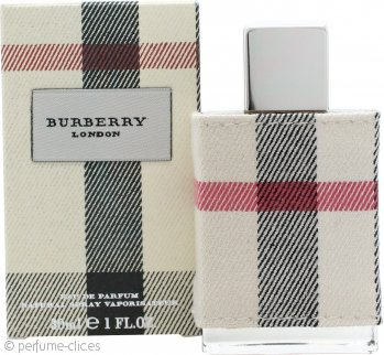 Burberry London Eau de Parfum 30ml Vaporizador