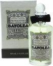 Penhaligon's Bayolea Eau de Toilette 100ml Vaporizador